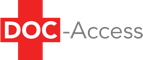 DOC-Access logo.png